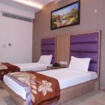 Foto de Hotel Bhawna Palace