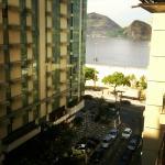Icarai Praia Hotel