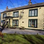 the maypole inn