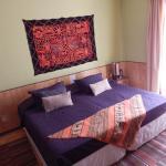 Photo de Intiwasi Hotel