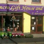Drumcro Gift House and Tea Roomsの写真