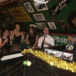 Foto de Seven Pints Pub