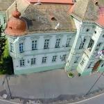 Zgrada Skupstine Grada