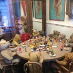 Photo de Children's Museum (Musee des Enfants)