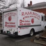 Photo of Ramunto's