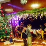 Foto de Hotel del Parque