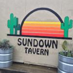 Sundown Tavern