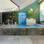 Foto de Hotel Estalagem