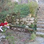 Fortress Foto