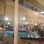 Zwemparadijs De Roompot