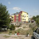 Photo de Kervansaray Hotel & Pension