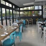 Photo of Turbine Water Club Deli and Oyster Bar