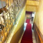 Casa Mia Hotel Foto