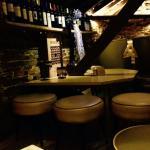 Photo of Wine Bar Casa Da Viuva