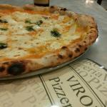 VIRO' Pizzeria