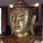 Photo de Phuket Photo Tours