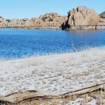 Foto de Prescott Peavine National Recreation Trail