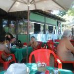 Photo de Bar Do Nego