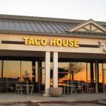 Overview of Austin Taco House