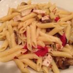 Calabria's