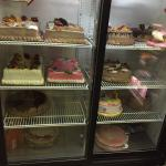 Good prices for this yummy cakes