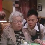 Margaret BIG 90th !!