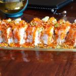 Photo of Sushi Ryu-Nanaimo
