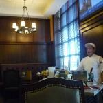 Sheraton JFK Airport Hotel Foto