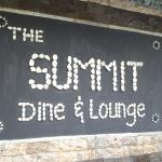 The Summit Dine and Lounge Foto