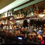 James Cook Cafe & Pub