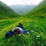 Travelcaucasus
