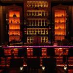 #Bar #PershingHall