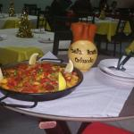 Photo of Paella House taken with TripAdvisor City Guides