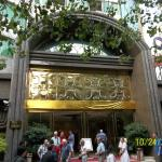 Foto van Furong Hotel