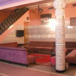 Foto de Hotel Foucauld