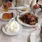 Kelepouris Restaurant
