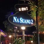 Na Suang