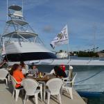 Foto de Smugglers Cove Resort and Marina