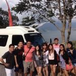 Bali Global Tour - Day Tours