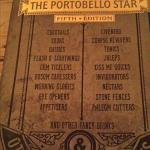Photo de Portobello Star
