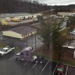 Hampton Inn Pittsburgh-Bridgeville Foto