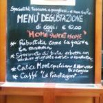 Photo of La Cantina di Tipi