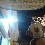 Gelateria Tramonti