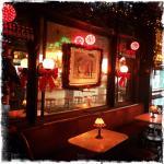 Photo of Skinflints Restaurant