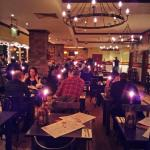 Photo of La Tasca - Cambridge