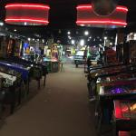 Pinballz Kingdom