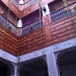 Photo of Riad Dar Dmana