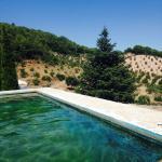 bolsa swimming pool
