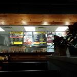 Foto de Dickey's Barbecue Pit