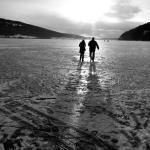 Lac de Joux Trail